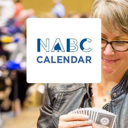 2021-2025 NABC